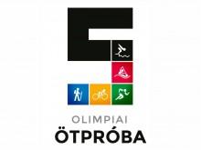 Olimpiai Ötpróba