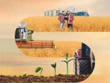 AGROmashEXPO, AgrárgépShow