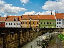 A hét városa: Eger