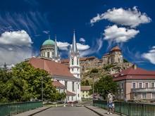 A hét városa: Esztergom