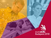 Fiatal szakemberek Európa-bajnoksága
