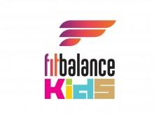 Fitbalance Kids