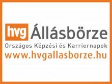 HVG állásbörze