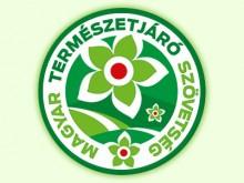 Magyar Természetjárók Szövetsége