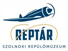 RepTár Szolnoki Repülőmúzeum