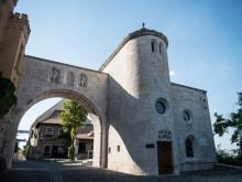 A hét városa: Veszprém