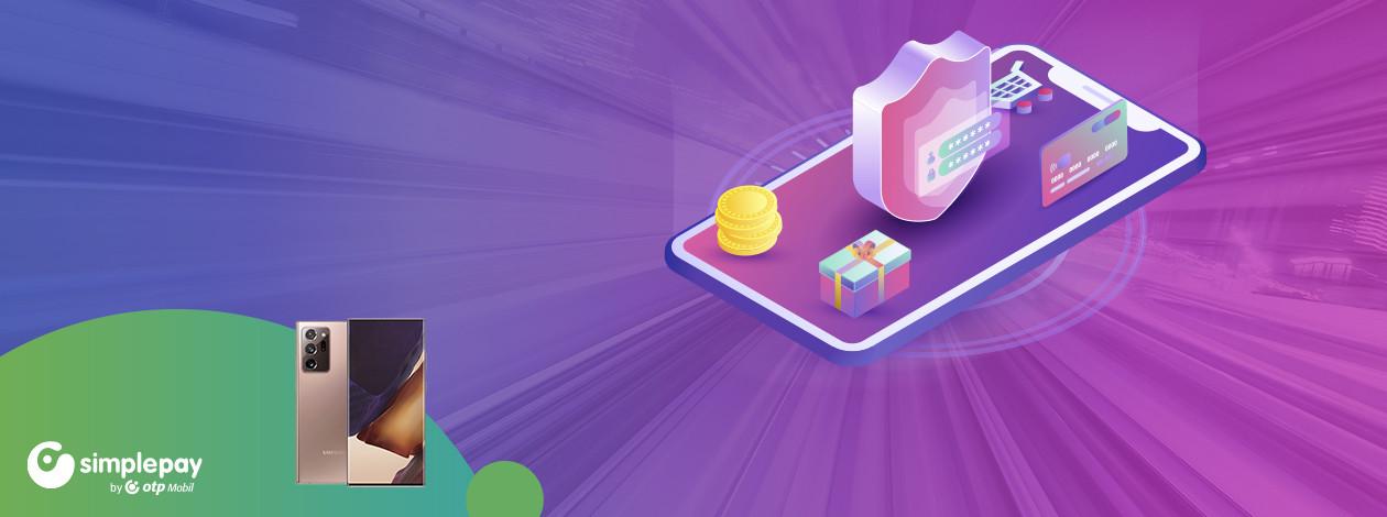 Online jegyvásárlás