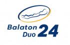 Balaton24 Duo