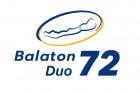 Balaton72 Duo