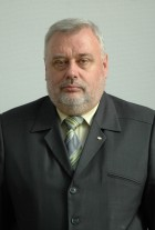 Garamvölgyi Mihály