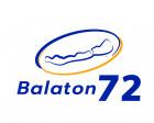 Balaton 72