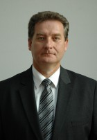 Orbán Zsolt