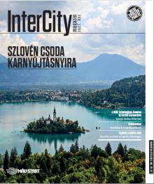 IC magazin