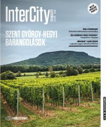InterCity magazin
